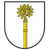 Weidenthal